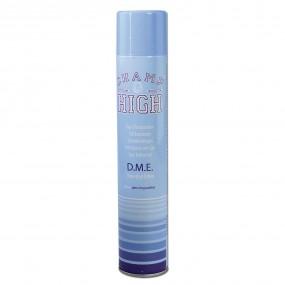 Газ для экстрагирования D.M.E. Organic Degreaser
