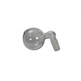 Колпак Oil Ball 14.5 мм