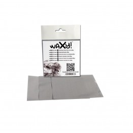 Сетки Waxy! X3