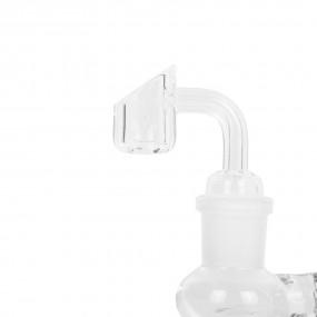 Колпак Oil Clear 18.8 мм