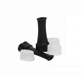 Комплект силиконовых мундштуков для вапорайзера