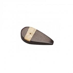 Трубка Wooden Mini