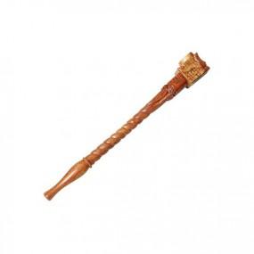 Трубка Rosewood Pipe v.3