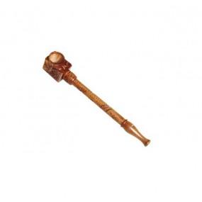 Трубка Mini Rosewood Pipe
