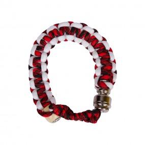 Трубка Wattled Bracelet