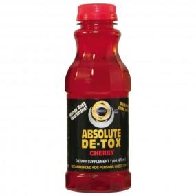 Absolute De-Tox Cherry