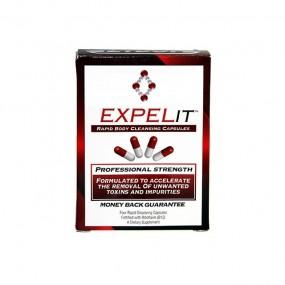 Expelit Detox by Zydot