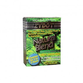 Zydot Natural Bend Herbal Tea