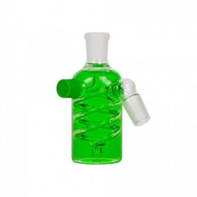 Дополнительная камера Green Spiral Special Gel