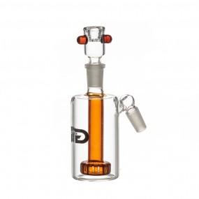 Дополнительная камера GG Mini Bottle Amber 14.5 ММ