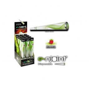 E-Njoint Disposable Sweet Energy Flavor