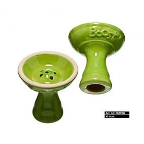Чаша внешняя Boost Green