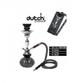 Кальян Dutch 06941BK