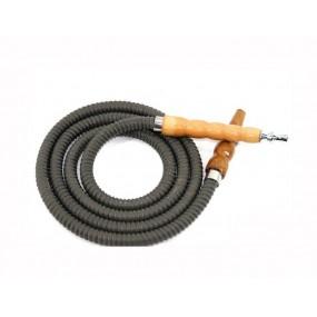 Шланг Hookah Hose Black 1,5m