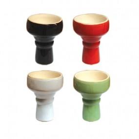 Чаша внешняя Ceramic Bowl High Neck