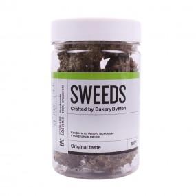 Конфеты Sweeds 100 гр