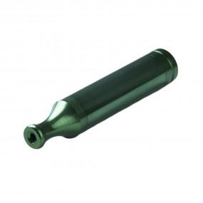 Трубка Bomb Pipe