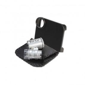 LED Микроскоп для Iphone 5