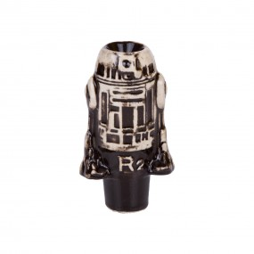Напас R2D2