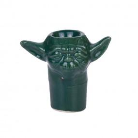 Напас Yoda
