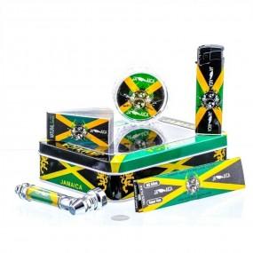 Трубка Jamaica Giftset