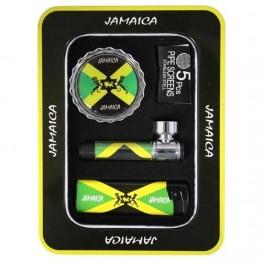 Трубка Jamaica