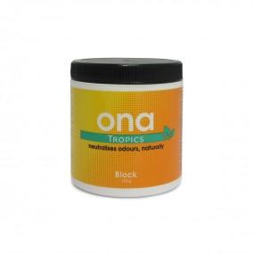 Нейтрализатор запаха ONA Tropics 170g