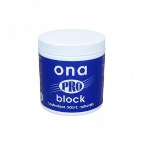 Нейтрализатор запаха ONA  PRO 170g