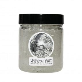 Нейтрализатор запаха Sumo Artifical Frost Gel, 500 ml