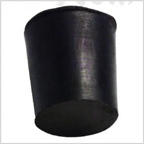 Заглушка для мытья бонгов 18.8 мм