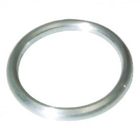 Кольцо на акриловый бонг