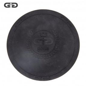 Коврик для бонга GG Black 170 мм