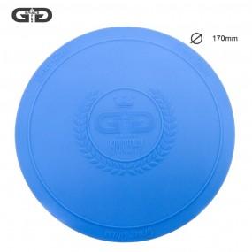 Коврик для бонга GG Blue 170 мм