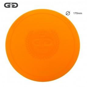 Коврик для бонга GG Orange 170 мм
