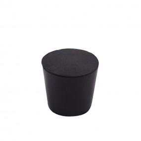 Заглушка для мытья бонгов 35 мм