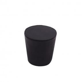 Заглушка для мытья бонгов 40 мм