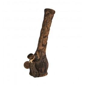 Бонг Tree