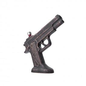 Бонг Gun