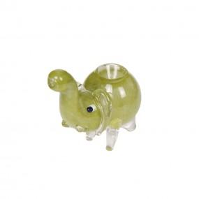 Трубка Green Elephant