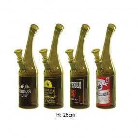 Бонг Beer Bottle
