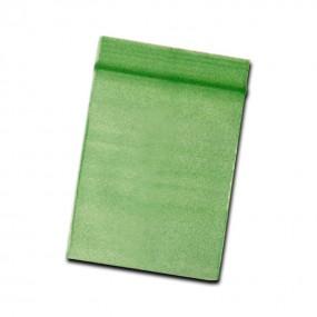 Ziplock Green