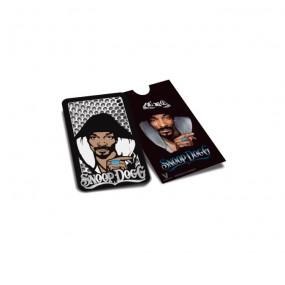 Тёрка Snoop Dogg Grinder