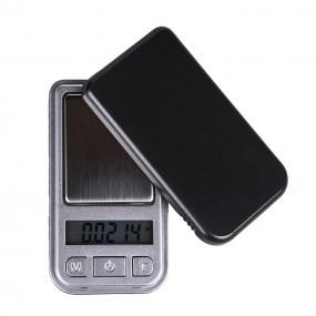 Весы  Ipod Scale 200/0.1гр
