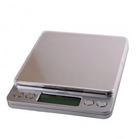 Весы Digital Table 500/0.01g