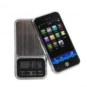 Весы Iphone 200-0,01 g.