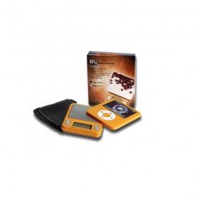 Весы BLscale Digital Scale MP-3 100g\0.01