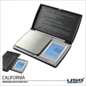 Весы   California digital scale 100\0.01г