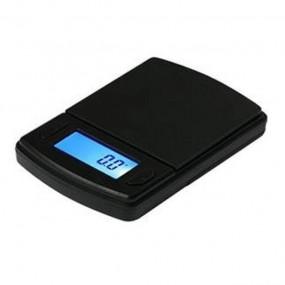 Весы Boston 1000/0.1г
