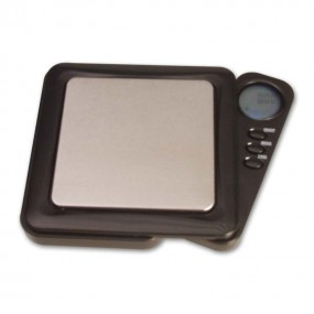 Весы  BLscale Digital Scale 50g\0.01