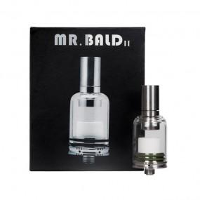 Насадка для мода с керамическим нагревателем Mr.Bald II